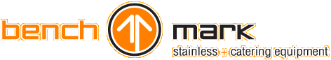 benchmarkstainless-logo
