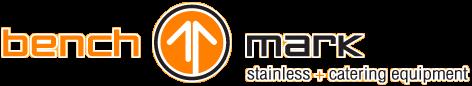 benchmarkstainless-logo