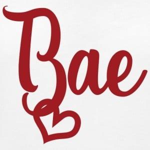 bae-women-s-wideneck-34-sleeve-shirt